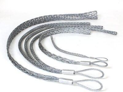 Wirestrømper